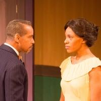 BWW Reviews:  Playhouse on Park's HIGGINS IN HARLEM Takes Shaw Uptown