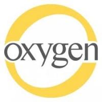 Oxygen Media Reveals Results of Bullying Study