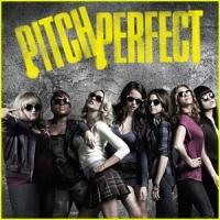 Cast of PERFECT PITCH to Perform Musical Mash-Up on MTV MOVIE AWARDS