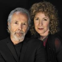 Herb Alpert Returns to Cafe Carlyle Tonight