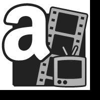 Amazon Announces First Pilot Season of 2015