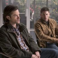 TNT to Celebrate SUPERNATURAL Fandom with February Themed Marathons