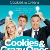 CBS Teams with Yogurtland on New Fall Comedies