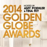 71st Annual Golden Globe Awards - All the Winners!