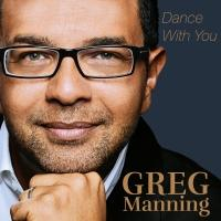 GREG MANNING'S New Single Debuts on Billboard Smooth Jazz Chart