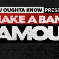 VH1 & Republic Records Announce 24 Finalists for MAKE A BAND FAMOUS