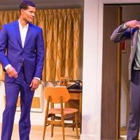 BWW Reviews: ONE NIGHT IN MIAMI