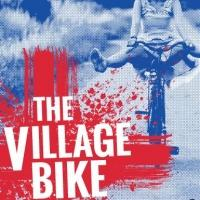 Greta Gerwig Stars in MCC's THE VILLAGE BIKE, Beginning Tonight