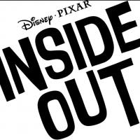 Disney/Pixar's INSIDE OUT to Delve Into the Mind; Set for Release June 2015