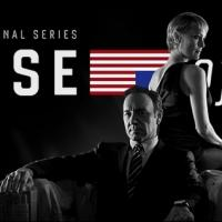 HOUSE OF CARDS Season 3 & More Heading to Netflix This February
