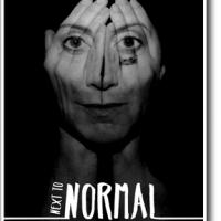 BWW Reviews: Southern Rep Presents NEXT TO NORMAL