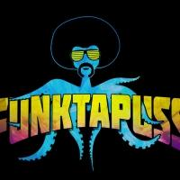 Funktapuss to Play Club Groove, 9/14