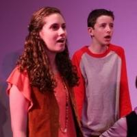 BWW Reviews: Get Ready for 13: THE MUSICAL at Alpha/Omega Players