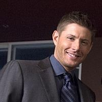 BWW Recap: 'Fan Fiction' Comes to Life on SUPERNATURAL'S 200th Episode