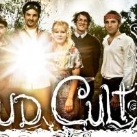 Cloud Cult Set to Release First Ever Acoustic Album, Embark on Spring Tour
