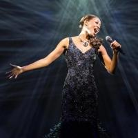 THE BODYGUARD Up for BBC Radio 2 Audience Award at Olivier Awards 2014