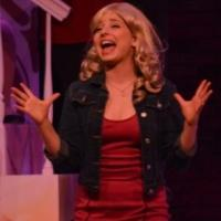 Photo Coverage: LEGALLY BLONDE at Dreyfoos School of the Arts Opens February 27!