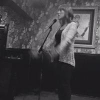 BWW Interviews: Poet DANA INGEBRETSON