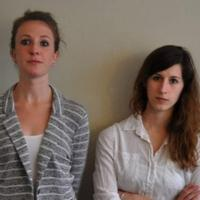 BWW Reviews: THE PROGRAM ASSISTANT at Capital Fringe Explores Post-Grad Life in DC
