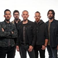 Linkin Park to Offer All-Access VIP Experience to Benefit Music for Relief