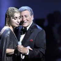 Tony Bennett & Lady Gaga to Play The Kennedy Center This Summer