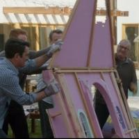 BWW Recap: The Pritchett-Dunphys Learn INTEGRITY the Hard Way on MODERN FAMILY