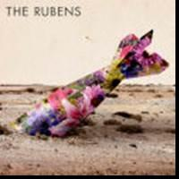 The Rubens Release Self-Titled Debut Album