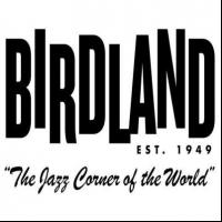 Jazz Masters, Stephen Wallam, Jim Caruso's Cast Party and More Set for Birdland, Aug 2014