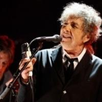 Bob Dylan Complete Album Collection Vol. One Available Today