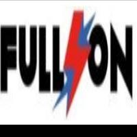 Ferry Corsten Kicks-Off Worldwide 'FULL ON 2013' Tour