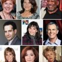 Tony Shalhoub, Roberta Reardon & More to Attend 2012 HOLA Awards Tonight, 10/8