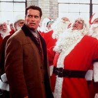 Production Underway on JINGLE ALL THE WAY 2 & THE MARINE 4