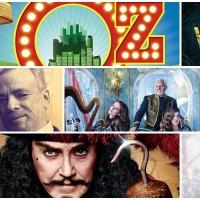 SOUND OFF: 2014 Holiday Round-Up! 25+ Must-Own Theatre Items