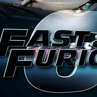 Universal's FAST & FURIOUS 6 Races Into International IMAX Theaters Today