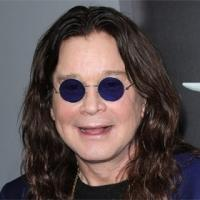 Ozzy Osbourne to Be Honored at 10th Anniversary Musicares Benefit Concert