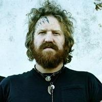 Mastodon & Clutch Set to Co-Headline Tour