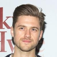 Photo Coverage: JEKYLL & HYDE Back on Broadway - Opening Night Red Carpet