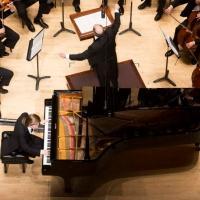 Regional Orchestra of the Week: Atlanta Symphony, GA