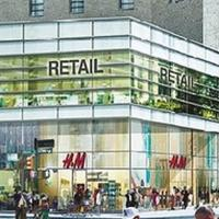 H&M to Open in Brooklyn