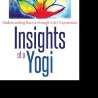Mish Mockovic Martin Offers INSIGHTS OF A YOGI