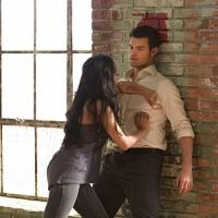 BWW Recap: The Twisted Mikelson Family Values on THE ORIGINALS