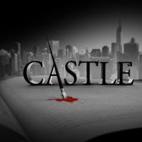 ABC's CASTLE Grows to Strongest Performance Since November