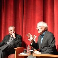 BWW Reviews: Sheldon Harnick Celebrates Lifetime Achievement
