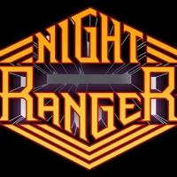 Night Ranger to Perform in London, 3/12
