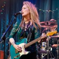 PHOTO: First Look - Meryl Streep Rocks Out in Upcoming Drama RICKI AND THE FLASH