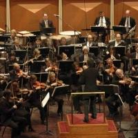 Edo De Waart to Conduct Strauss Concert at MSO, 2/27