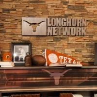 Longhorn Network to Launch Nationwide on DIRECTV, 1/21
