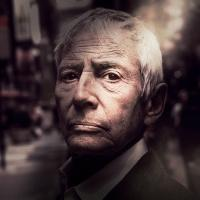 Chapter 1 of HBO's THE JINX: THE LIFE AND DEATHS OF ROBERT DURST Now Available to All Audiences