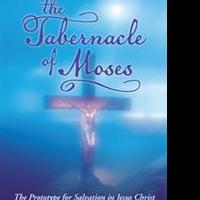 Henry Horton Releases THE TABERNACLE OF MOSES