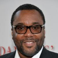 Director Lee Daniels to Receive Artistic Excellence Award at 2014 Arts & Business Council Celebration